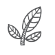 Ecology-Hand-Drawn-Iconpruinings
