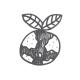 icon   Cathie's Gardening School